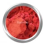 mica สีแดง 30g flash red