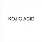 **kojic acid 20g