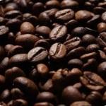 เมล็ดกาแฟ 40g