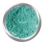 mica pigment 30g