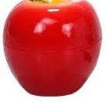 แม่พิมพ์ รูปแอ็ปเปิ้ล 3D 60g