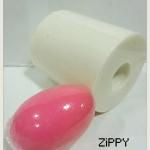 แม่พิมพ์ซิลิโคน รูปไข่ 3D 50g