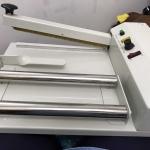เครื่องตัดฟิล์มหด I-Bar SP300 ขนาด 30 cm (Pre order 2-3 วัน)