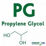 Propylene Glycol 1kg