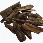 หัวน้ำหอม กลิ่น Agarwood ไม้กฤษณา 003220