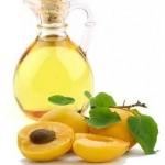 น้ำมัน Apricot Oil 1 kg
