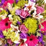 หัวน้ำหอมกลิ่นดอกไม้นานาพันธ์ 002353