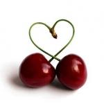 ผงเชอรี่ cherry 30g