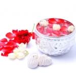 หัวน้ำหอมกลิ่น น้ำอบไทย 0002336