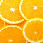 หัวน้ำหอมทำลิป Juicy Orange 1 oz