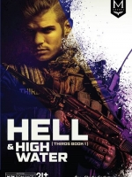9786167936581 : Hell & High Water (THIRDS Book 1)