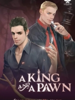 9786167936628 : Leader Murder Series : A King and A Pawn