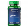 Puritan Chitosan 500 mg (Natural Marine Fiber) 120 เม็ด ช่วยดักจับไขมัน ลดการดูดซึมของไขมัน