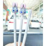 ปากกาจูดี้ Zootopia