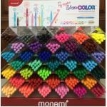 Monami Live Color