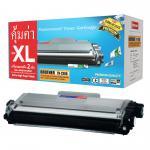 ตลับหมึกเลเซอร์ Compute BROTHER TN2360/TN2380 (Toner Cartridge) Size XL