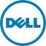 Power Supply DELL Optiplex