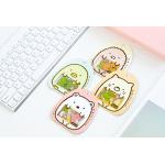 Sumikko Sticker ซอง