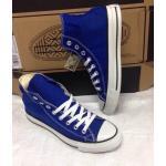 *พร้อมส่ง*รองเท้าผ้าใบ Converse # Minrorr Size 36-45