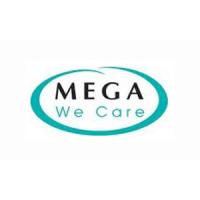 (ไทย) Mega We Care