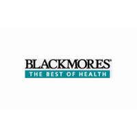 (ไทย) BLACKMORES