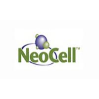 (นำเข้าอเมริกา) NeoCell