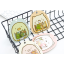 Sumikko Sticker ซอง thumbnail 4