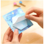(Set 4 ชิ้น) Colorful Marble Post-it thumbnail 4
