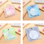 (Set 4 ชิ้น) Colorful Marble Post-it thumbnail 3