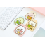 Sumikko Sticker ซอง thumbnail 1