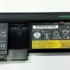 Battery Lenovo X230T Tablet 6-Cell 63Whr แบตแท้ ประกัน ศูนย์ Lenovo 1 Year