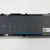 Battery Dell Precision 15 7000 Series (7510) Precision 17 7000 Series (7710) ของแท้ ประกัน ศูนย์ DELL