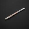 ปากกา SAKURA Gelly Roll Stardust - XPGB#705 CopperStar