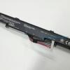 Battery Asus แบตเตอรี่ Asus A41-X550E K450J K450JF K450JN X450 X450E X450J X450JF A450J A450JF A450E F450E ราคาประหยัด