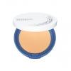 ของแท้ จากญี่ปุ่น Sungrace White UV PACT SPF18 PA++ คัฟเวอร์มาร์ก ซันเกรซ ไวท์ยูวีแพค เอสพีเอฟ18 พีเอ++