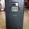 อินเวอร์เตอร์ รุ่น GD100-5R5G-2-PV