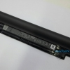 Battery Dell Latitude 3340 5MTD6 แบตแท้ ประกัน ศูนย์ Dell