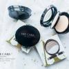 Neecara V shimmer bronzer & highlighters N972 ของแท้ ถูกที่สุด