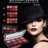 Sivanna Professional Lipstick Palette HF366 โปรโมชั่นเด็ดโดนใจ ถูกมาก