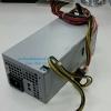 Power Supply DELL Optiplex 390 790 990 DT ของแท้ ประกันศูนย์ DELL ราคา ไม่แพง