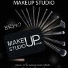 Sivanna Makeup Studio Brush BR190 ซิวานน่า ชุด แแปรงแต่งหน้า 12 ชิ้น
