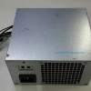 Power Supply Dell Optiplex 3020 MT HYV3H อะไหล่ Dell แท้ ประกัน ศูนย์