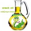 Snake Oil น้ำมันงู 50g