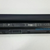 Battery DELL Latitude E6220 , E6230 , E6330 ของแท้ ประกันศูนย์ DELL