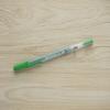 ปากกา SAKURA Gelly Roll - XPGB#27 YellowGreen