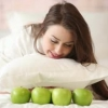 หัวน้ำหอม relexing apple 004426