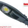 Solar Street Light 12V 20W รุ่น STCLF-LVBSMD20W