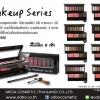 โอดีบีโอ เมคอัพ ซีรี่ส์ ของแท้ ถูกมาก odbo Makeup Series OD1021