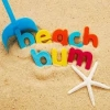 หัวน้ำหอม Beach Bum 004027