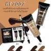 Sivanna Eyebrow Gel Tattoo Makeup HF7007 ของแท้ โปรฯ ถูกมาก